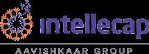 Intellecap Advisory Services Private Limited Logo