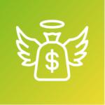 benefit funding we4f eahub