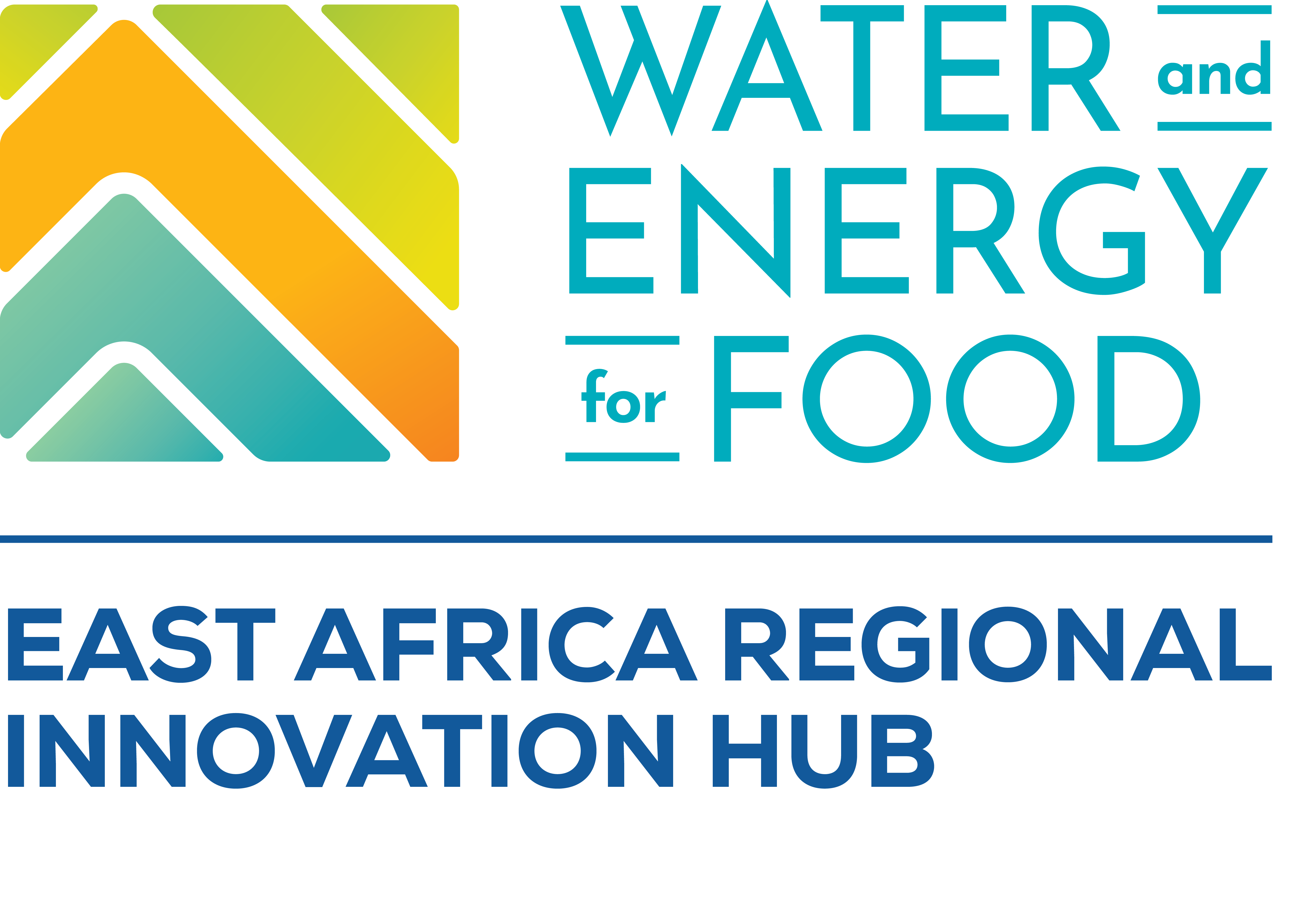 East Africa Hub - Water and Energy For Food